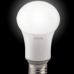 AEG LED Lamps