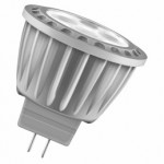 OSRAM Professional LED Reflector Lamps