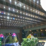 interior lighting (3)